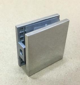 Наружное зеркало заднего вида с плоским экраном из нержавеющей стали 0 градусов крепится к стене ванной комнате стекло зажим
