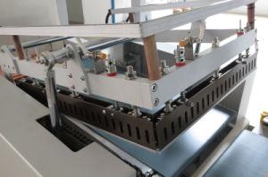 自動Lシーラーの収縮のパッキング機械
