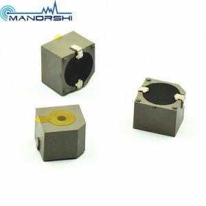 12mm 3V 5V 12V SMD 전자기 초인종 (SM12ES07A)