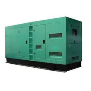 50Hz 400kVA gerador diesel para venda - Doosan Powered