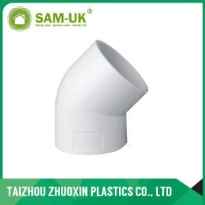 Accoppiamento del PVC fatto in Cina