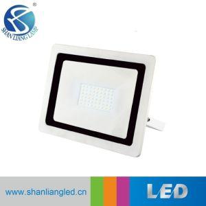 30W de alta potencia SMD Spot Lamp Lighting Driverless proyector LED