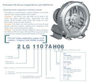 Питание системы обработки данных долгий срок службы одного электродвигателя воздушного насоса