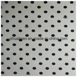 Le linge de maison, draps de coton Viscose, mélange et de l'impression de Tissu Tissu Tissu Tissu jupe, vêtement