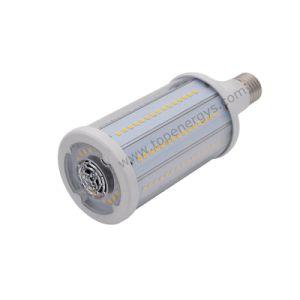 80W 160lm/W LED E40 Kolbenlampe Kunststoff Tageslicht