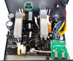 좋은 가격 ATX 230W PC 전력 공급