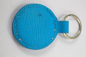 زاويّة معدن جلد [كي شين] مع صنع وفقا لطلب الزّبون علامة تجاريّة
