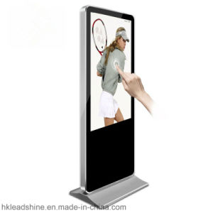 Status alone LCD screen digitally victory-gnaws display
