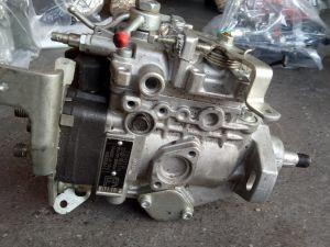 Vorkheftruck 8fd35-50 15z de Pomp van de Injectie 22100-78d03-71 22100-78d00-71 22100-78d01-71 van Toyota
