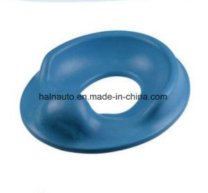 PU-integrale Haut-Schaumgummi-Produkt