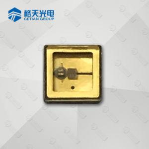 Chip de LED SMD 3535 265nm 280nm y 300nm y 310nm de luz LED UV B