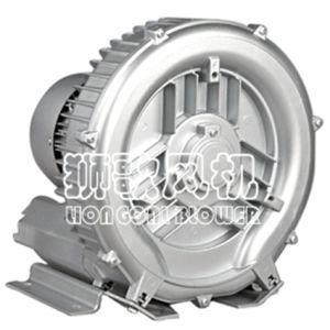 O Soprador insuflável de alto vácuo para o molde e o Sistema Automático