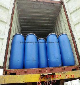 Fabrik-Großhandelspreis-lineares Alkylbenzol-Sulfosäure LABSA Las