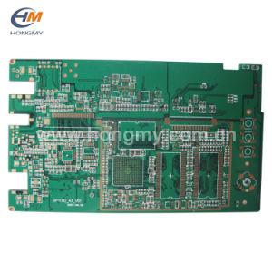 Os fabricantes de placa de circuito impresso PCB