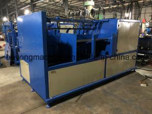 Preço competitivo máquina Shapinng Tubo totalmente automático com a facilidade de operação