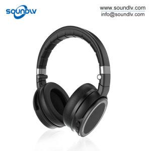 Мобильный беспроводной гарнитуры handsfree Sport Стерео гарнитура для наушников Bluetooth с функцией подавления шума