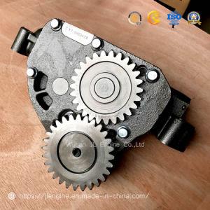 Cumminsdiesel 엔진 부품 Qsx15 기름 펌프 3687528