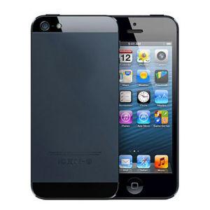 Telefone desbloqueado 5 Telefone celular Smart Phone Celular GPS WiFi