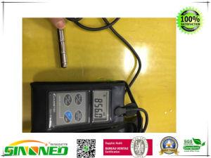 Neodym-magnetischer Filter des Gauß-9000 für Trennung