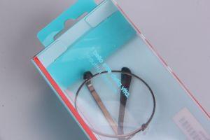Contenitori impaccanti riciclati monocolo all'ingrosso di occhiali da sole di Sinicline