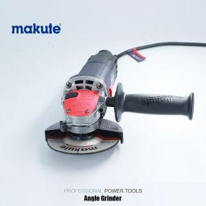 Outils d'alimentation Makute meuleuse d'angle de la machine outil à main