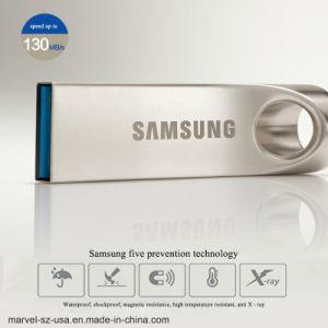 USBのフラッシュ駆動機構USB3.0 64G 128gのペン駆動機構のPendriveのフラッシュ・メモリ32GB Uのディスク