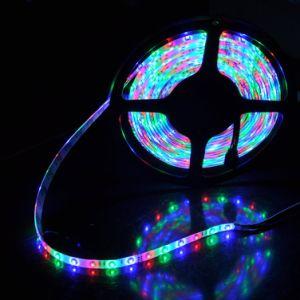Striscia programmabile di DC12V/24V LED per la decorazione di festival