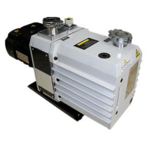 De Vacuümpomp van Bdr (2XZ-c) voor de Elektrische VacuümVerwerkende industrie van het Apparaat