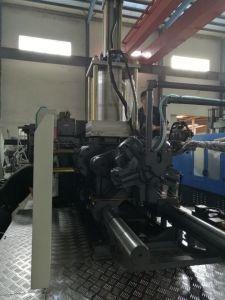 ベークライトの注入の形成機械