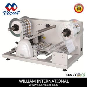 Высокое качество Vicut Рулон шириной 305 мм наклейка плоттер режущего аппарата