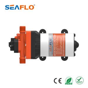 Seaflo 24V 3.0gpm 55psiの水圧ポンプ