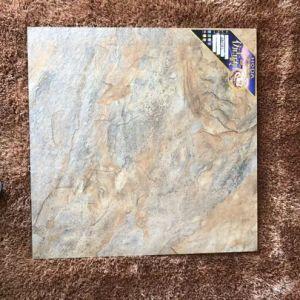 De marmeren Porselein Verglaasde Tegels 60*60 van de Vloer
