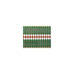 Los chipsets DSL (Digital Subscriber Line) Master para placas de circuito impreso (PCB)