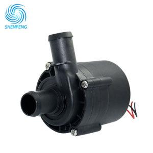 BLDC 24V мини стиральная машина с электроприводом центробежные насосы