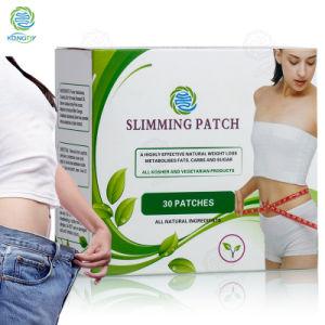 A beleza de alta qualidade de produtos de perda de peso