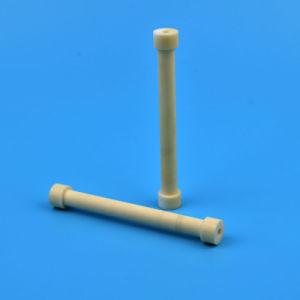 産業先発の陶磁器の耐久性のジルコニア陶磁器駆動機構シャフト