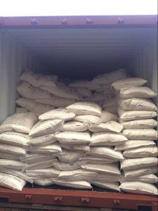 Steel Grade Nitrogen Fertilizer Ammonium Sulphate