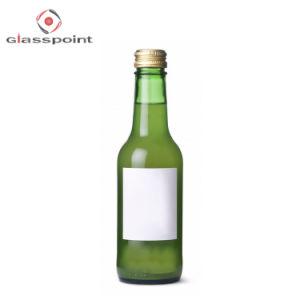 Botella Salsa De Soja MostazaのカレーVinagre