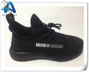 f4da0a9c 2018 спортивной обуви высокое качество кроссовки производителей ...