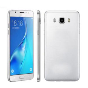 J5 desbloqueado 2016 J5108 teléfono móvil celular de Samsung