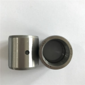 Koyo volle Ergänzungs-aufgeteiltes Rahmen-Nadel-Rollenlager-inneres Ring-/Laufring-Abtastrolle-Nadel-Hochleistungsrollenlager