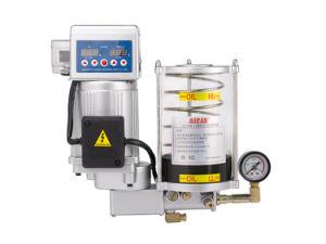 Lubrificatore automatico della pompa del grasso di Miran 35MPa