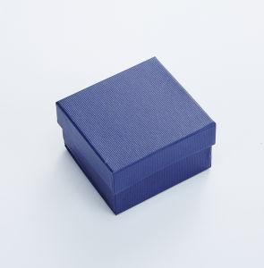 제조소 가장 새로운 작은 주문 서류상 선물 감시탑