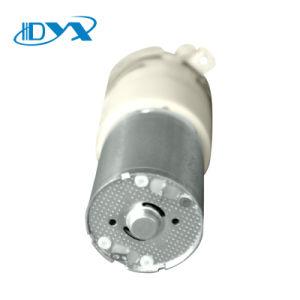 1L Mini bomba eléctrica de água quente para Purificador de Água