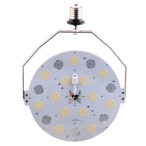 Aparcamiento de 120 vatios LED Retrofit Kits con ETL enumerados