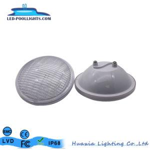 Illuminazione subacquea dell'indicatore luminoso LED della piscina del PC IP68 8W LED