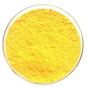 Extracto natural en polvo antioxidante coenzima Q10