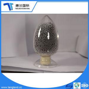 Esfera de aço inoxidável 302/304/316/420/440C G10-G1000 3mm-60mm para venda