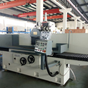 Kgs615ahr-600X1500mm 중국 지상 분쇄기 기계 가격