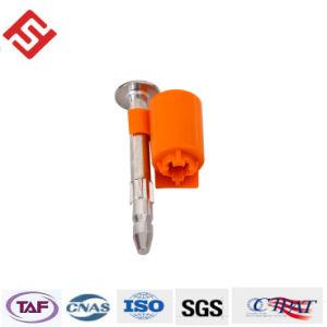 ISO17712 Verbinding van de Bout van de Container van de Kwaliteit van de lage Prijs de Beste